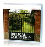 9781591282402: Biblical Courtship, Vol 1 (Volume 1)