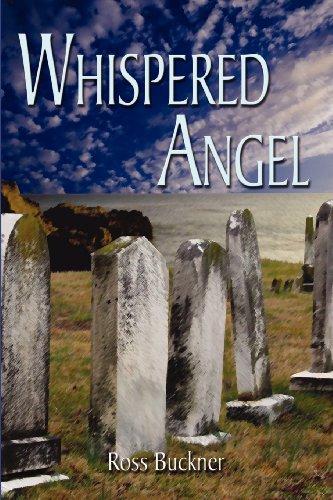 9781591290032: Whispered Angel