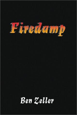 9781591290575: Firedamp