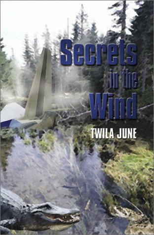 9781591290889: Secrets in the Wind