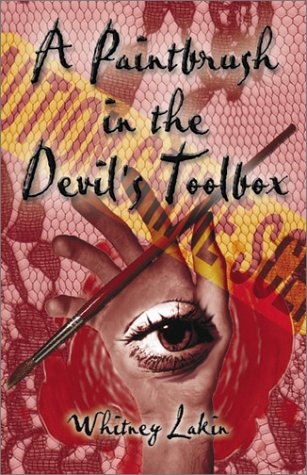 9781591291619: A Paintbrush in the Devil's Toolbox