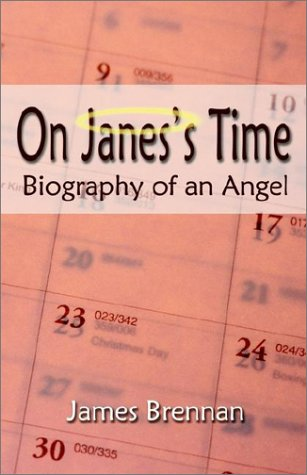 9781591293149: On Jane's Time