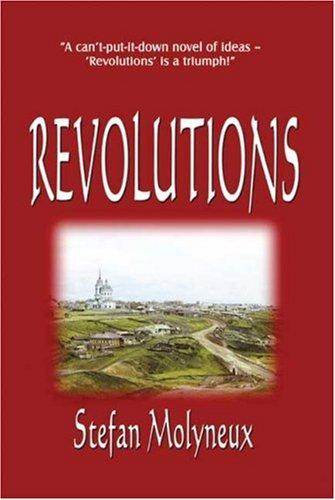 9781591294634: Revolutions