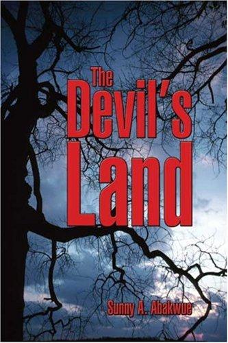 9781591296157: The Devil's Land