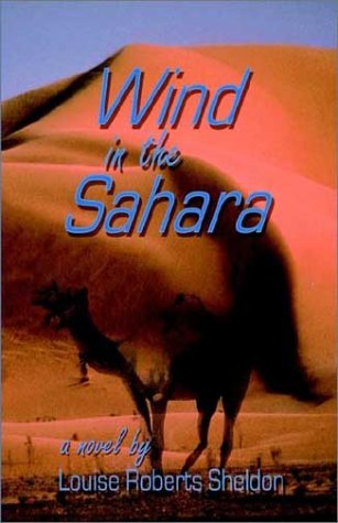 9781591296201: Wind in the Sahara