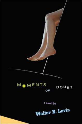 9781591296270: Moments of Doubt