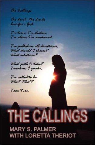 9781591297994: The Callings