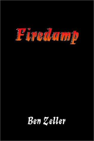 9781591298717: Firedamp