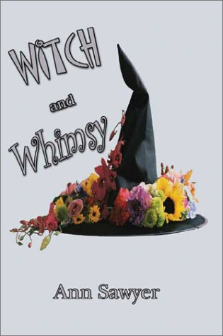 9781591298755: Witch and Whimsy