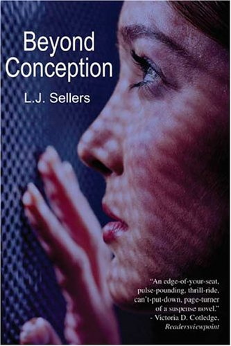 9781591299097: Beyond Conception