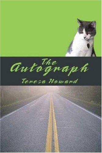 The Autograph: Howard, Teresa