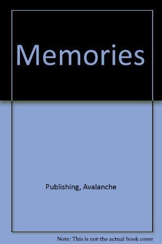 9781591302919: Memories