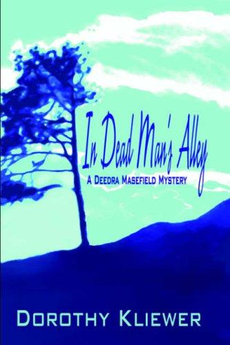 9781591331339: In Dead Man's Alley