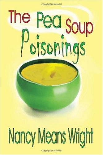 9781591331629: The Pea Soup Poisonings