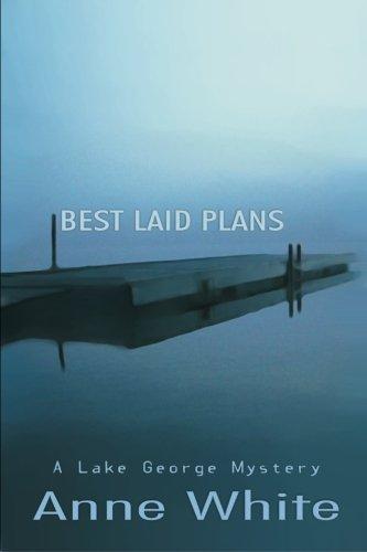 9781591331704: Best Laid Plans