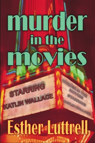 9781591332497: Murder in the Movies