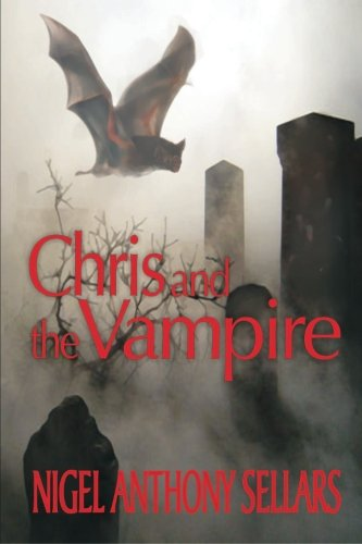 9781591333135: Chris and the Vampire