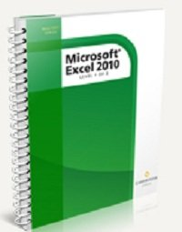 9781591363132: Microsoft Excel 2010