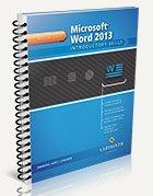 Microsoft Word 2013 Comprehensive (Mastery Series): Murphy, Jill