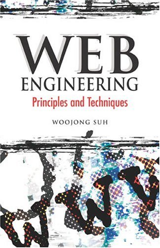 9781591404330: Web Engineering: Principles and Techniques