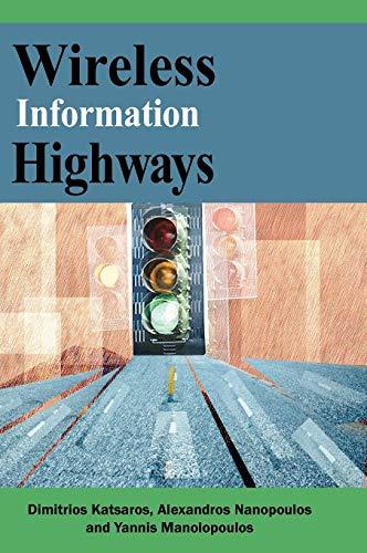 9781591405689: Wireless Information Highways