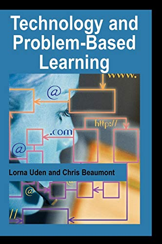 9781591407447: Technology and Problem-Based Learning