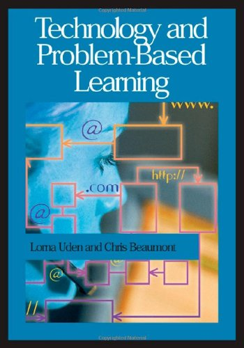 9781591407454: Technology and Problem-Based Learning