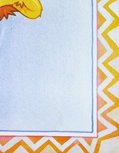9781591411925: Saxon Phonics & Spelling 2: Poster Set