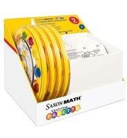 9781591419372: Saxon Math 1: Learning Palette