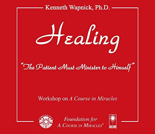 9781591426073: Healing: