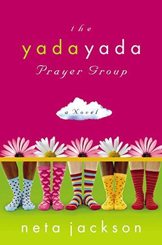 9781591450740: The Yada Yada Prayer Group (Yada Yada Prayer Group, Book 1)