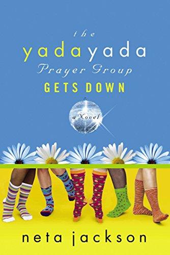 9781591451518: The Yada Yada Prayer Group Gets Down (Yada Yada Prayer Group, Book 2)