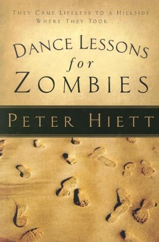 9781591452775: Dance Lessons for Zombies