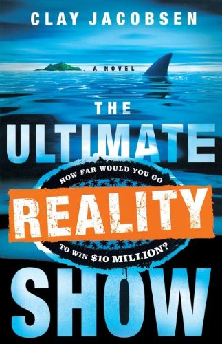 9781591453376: The Ultimate Reality Show