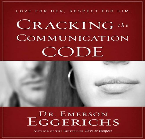 9781591455837: Cracking the Communication Code: The Secret to Speaking Your Mate's Language