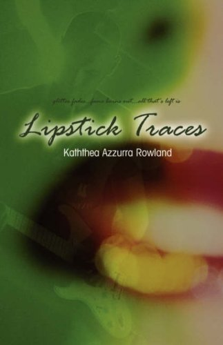 9781591460992: Lipstick Traces