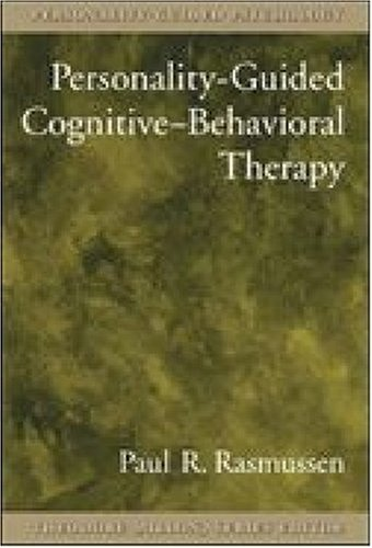 personality behavioral approach Goals, behavioral scripts and plans) in the personality system this theory will be shown to take account of both the stability of the personality system and the variability of the individual's.