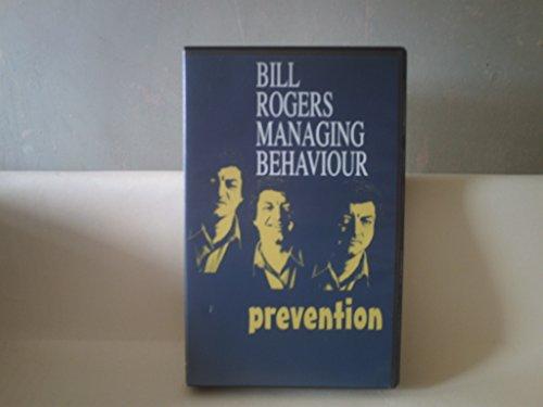 Bullying Prevention: Arthur M. Horne