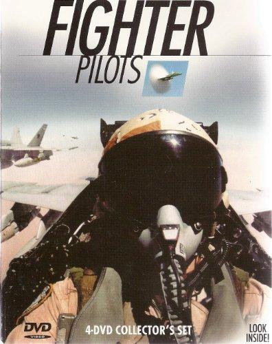 9781591508861: Fighter Pilots