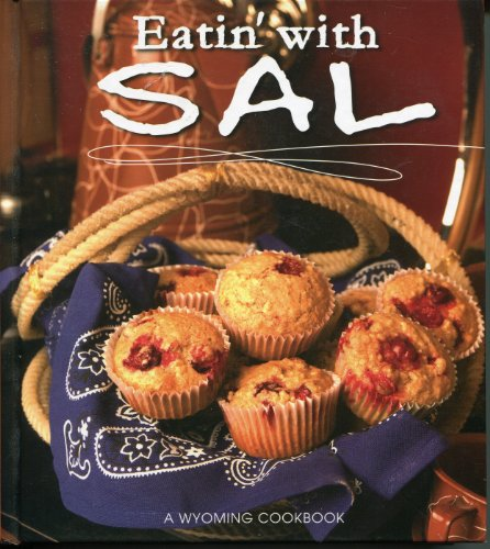 Eating With Sal: Sally Ann Shurmur