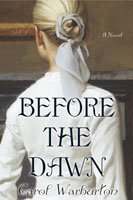 9781591561736: Before the Dawn