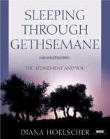 9781591562290: Sleeping Through Gethsemane