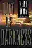 9781591563556: Out of Darkness: A Novel
