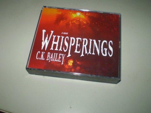 9781591564201: Whisperings