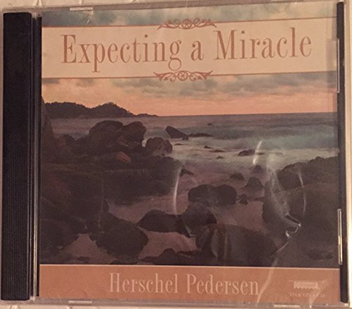 9781591564225: Expecting a Miracle, 60 Minutes on 1 Cd with Case