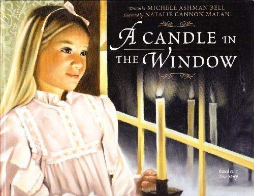 9781591565703: A Candle in the Window