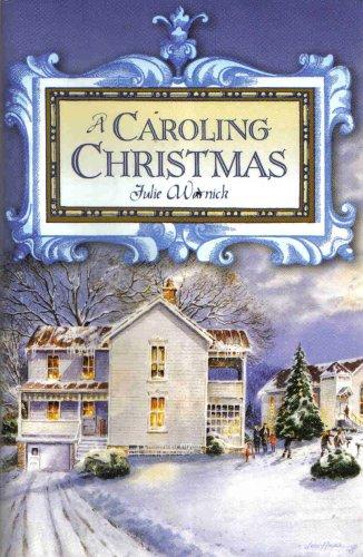 9781591566748: A Caroling Christmas