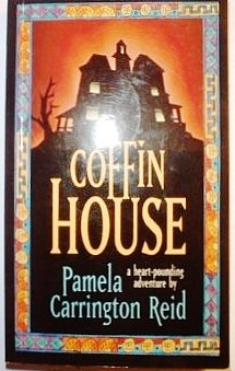 9781591568254: Coffin House