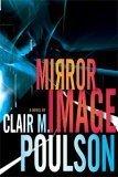 Mirror Image: Clair M. Poulson