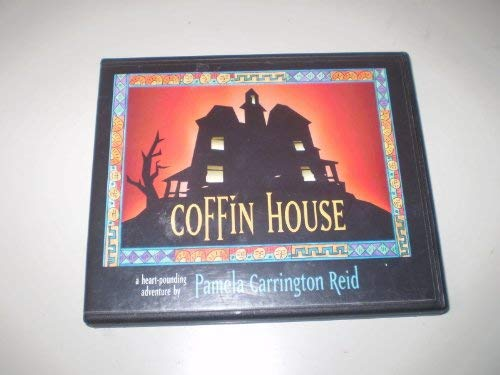 9781591568995: Coffin House